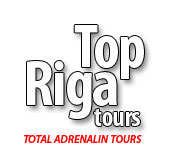 Top Riga Tours in Riga