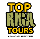 TOP_RIGA_TOURS